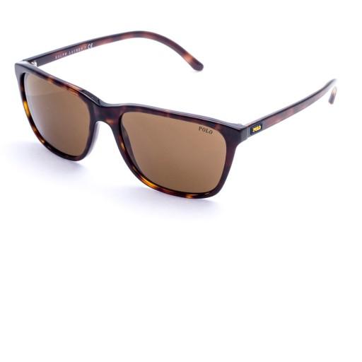 Okulary Ralph Lauren Polo, Okulary przeciwsłoneczne Allegro.pl