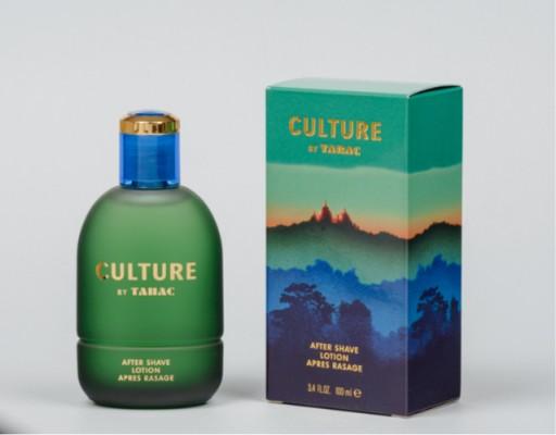 maurer & wirtz culture by tabac