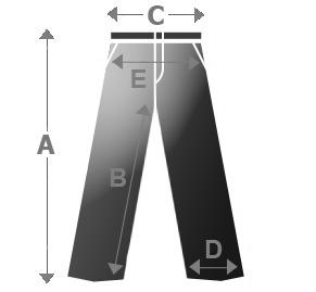 Spodnie męskie Nike NK Df Academy Trk Pant Kp Fp J 10740590467 Odzież Męska Spodnie DC KAOLDC-7