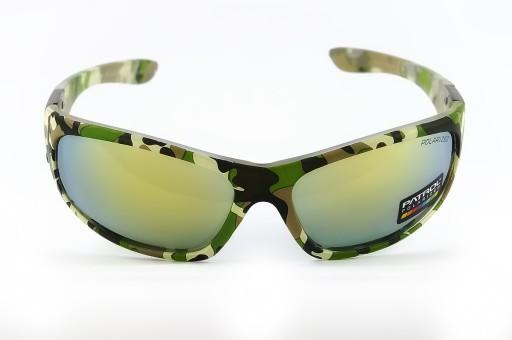 Okulary moro, Okulary przeciwsłoneczne Allegro.pl