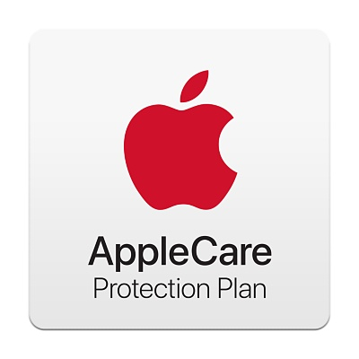 "AppleCare Protection Plan MacBook/Air/13"" Pro"