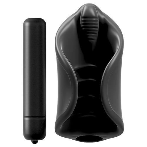 stymulator dla penisa miłość i penisa