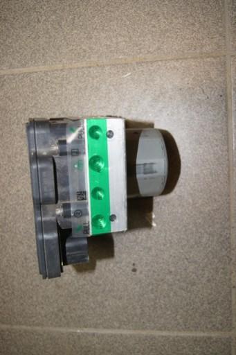 SIURBLYS (POMPA) ABS TESLA MODULIS S 6006363-2000M-c