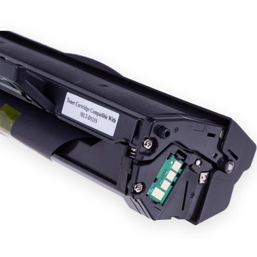 TONER DO SAMSUNG XPRESS M2020W M2022W M2070W NOWY