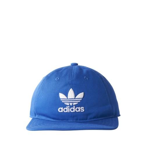 czapka adidas Trefoil Classic BK7271 M