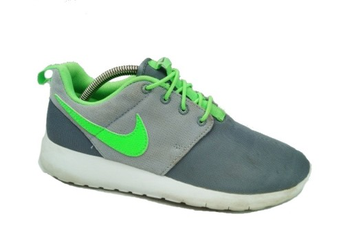 Nike Roshe One GS 599728 025 super buty 38