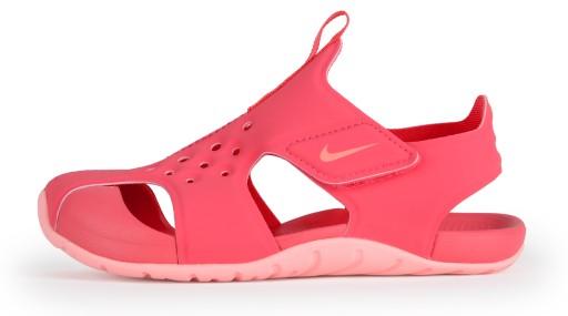 Natura كلية دورة Sandaly Nike Allegro Dsvdedommel Com