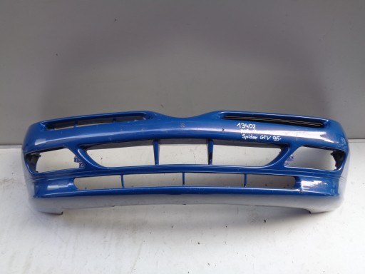 BRANIK PREDNJI ALFA ROMEO SPIDER GTV 95- NR 13402
