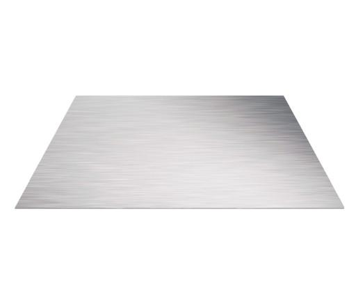 Blacha Aluminiowa Na Wymiar Gr 5 Mm Aluminium 7401407482 Allegro Pl