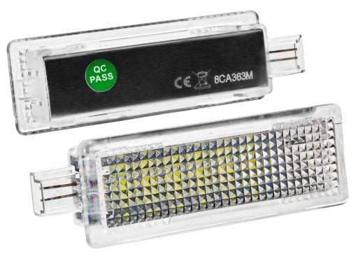 APSVIETIMAS DURYS LED BMW E60 E90 E65 E70 E92 X6