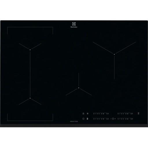 Płyta indukcyjna Electrolux EIV734 SLIM-FIT 68 cm
