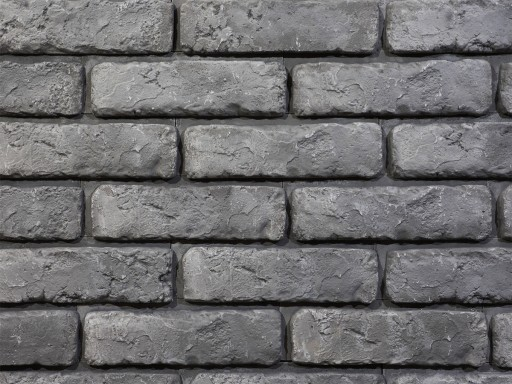 Unikalne Płytki Dekoracyjne Kamień Dekoracyjny Cegła 7458021263 - Allegro.pl EE14