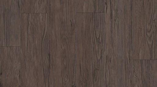 Góra Gerflor samoprzylepne panele winylowe SENSO RUSTIC 7402306774 MB92