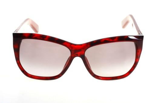 Okulary damskie MARC JACOBS MJ464/s