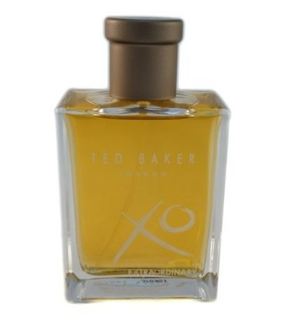 ted baker xo extraordinary for men