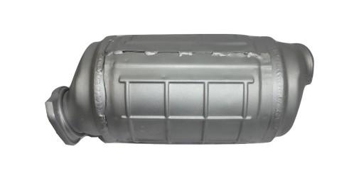 RENAULT LAGUNA III 07- 2.0 DCI DPF C303 2379336301