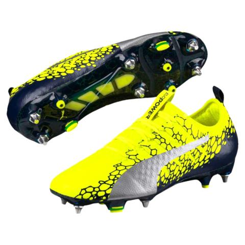 MN Sport BUTY Puma evoPower Vigor 1 SG 104449 02