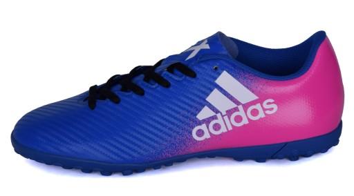 buty adidas allegro turfy