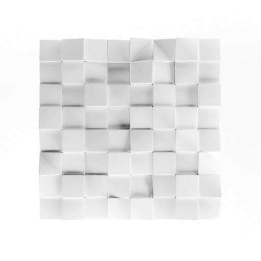 Panel 3d Panele Dekoracyjne Artpanel Quadrat