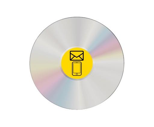 TPS - TRZEBA POMAGAĆ SWOIM | CD