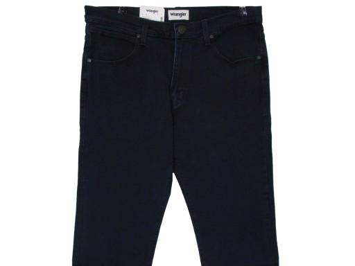 Spodnie Męskie Wrangler Arizona Classic W38 L30
