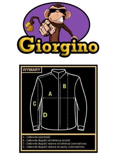 Giorgino Koszulka Carhartt Force M* Tee Premium 10761982340 Odzież Męska T-shirty JU MNPBJU-2