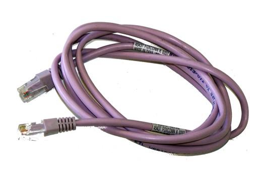 KABEL ADSL Cisco 74-3093-01 1.8m RJ11 to RJ11