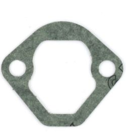 POMPOS TARPINE KURO FIAT 126 p MAZYLIS 0.3 mm