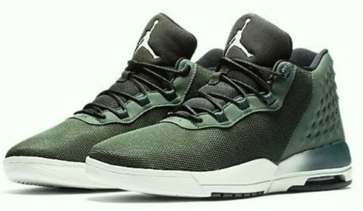 Oryginalne buty Nike Jordan