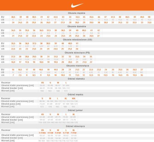 Nike LUNARGLIDE 7 747355 402  r. 40,5 + GRATIS