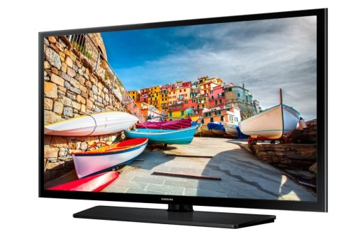 Telewizor hotelowy Samsung 40EE470S FULL HD HDMI