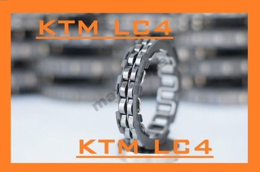 KTM LC4 640 WOLNE KOŁO ROZRUSZNIKA 58440026000 620