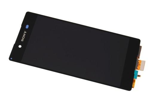 ekran LCD DIGITIZER SONY Xperia Z4 Z3+ E6553 E6533