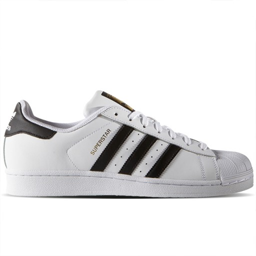 wholesale dealer 5e9fd d9ed0 ADIDAS SUPERSTAR C77124 ORYGINALNE 39 1/3