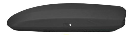 DANGA APSAUGINIS NA BOX SOFT CASE, DL. 205-230