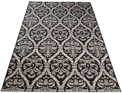 Dywan Sznurkowy Floorlux 160x230 Dywany Sizal 304b