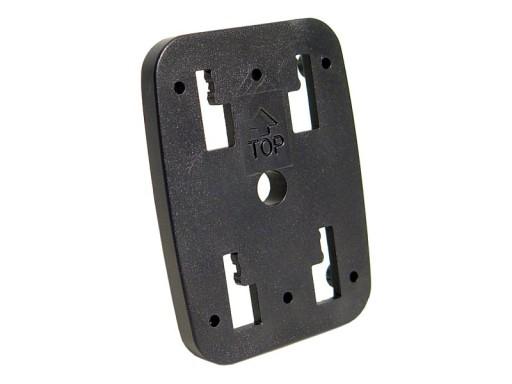 Adapter montażowy uchwytów BRODIT, CARCOMM z HR 8437058238
