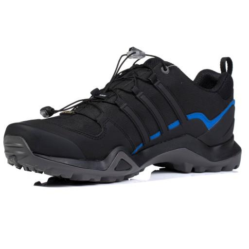 Adidas, Buty męskie, Terrex Swift R2 GTX, rozmiar 45 13