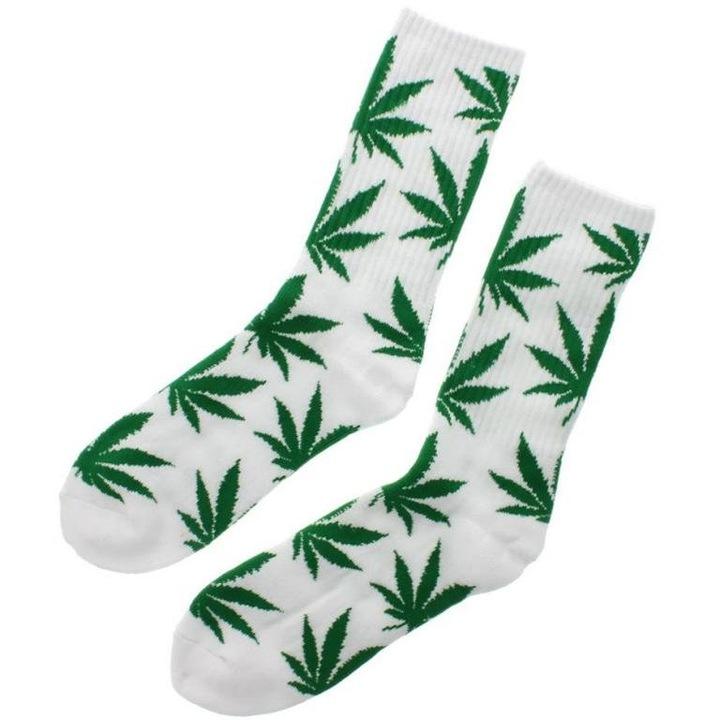 Носки huf марихуана время нахождения марихуаны в крови