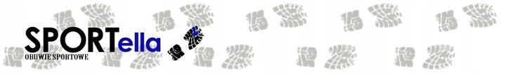 Nike Air Max Plus 852630 412 rozm. 42,5 + gratis 9573168601 Buty Męskie Sportowe DV YVEQDV-8